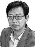 [예진수 칼럼] 서울시청에 수소충전소를 들이라